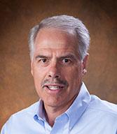 Chris Sustak
