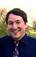 Corey Bilgrav, CAS